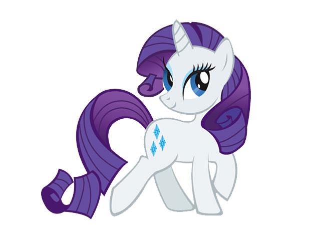 Imgenes y fondos de pantalla de My Little Pony  Imgenes para Peques
