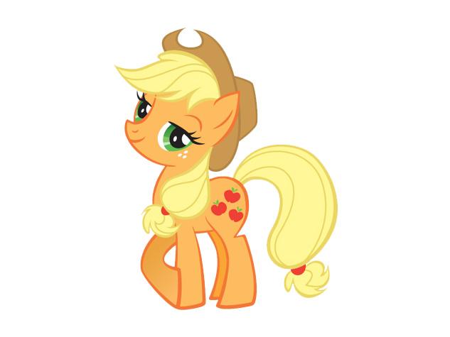 Imágenes y fondos de pantalla de My Little Pony | Imágenes para Peques