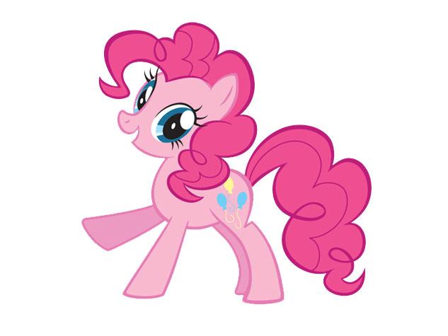 Imágenes y fondos de pantalla de My Little Pony