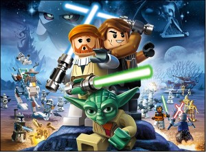 WALLPAPER-DE-LEGO-DO-STAR-WARS-34_183