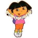 Imágenes de Dora la Exploradora