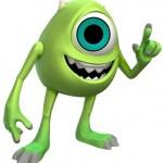 Imágenes de Monsters University