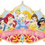 Imágenes de Princesas Disney