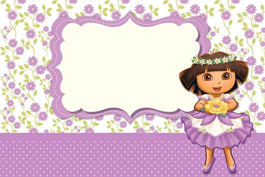 Baby Invitations Shower as beautiful invitations sample
