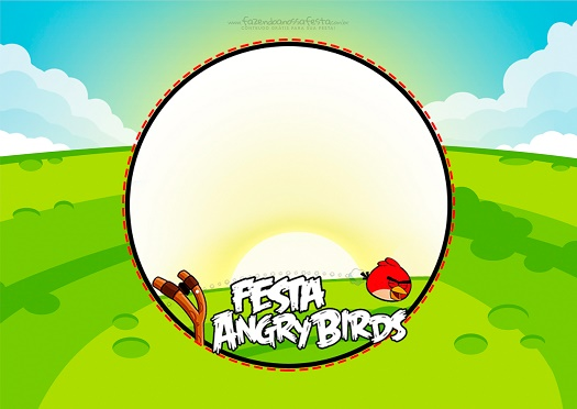 Angry-Birds-5