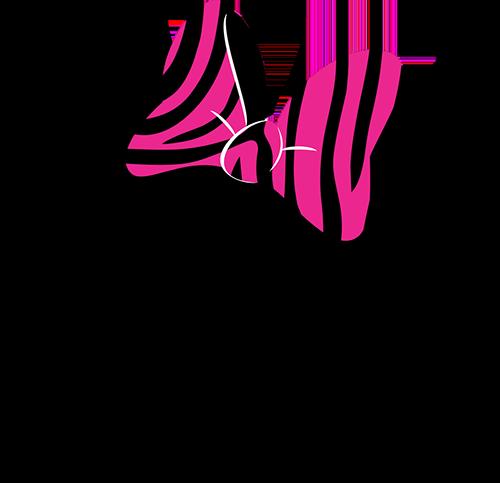 Moño, lazo, cabeza, orejitas de Minnie | Imágenes para Peques