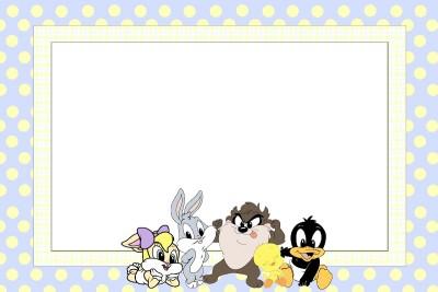 Looney 3