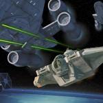 Imágenes de Star Wars Rebels