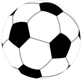 Imagenes de pelotas de futbol
