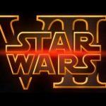 Imágenes de personajes Star Wars