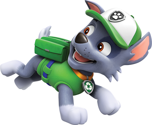 rocky-paw-patrol-png-personajes-patrulla-canina