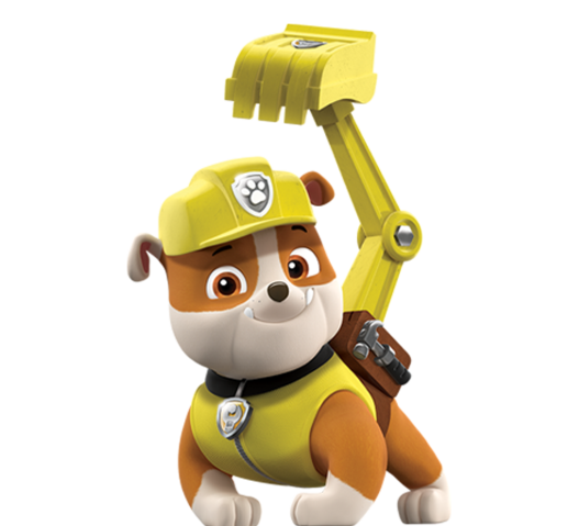 rubble-paw-patrol-imagenes-personajes-de-paw-patrol-nombres-rubble