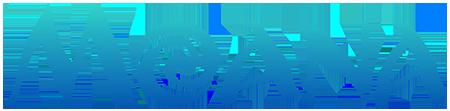 Logo Moana Disney