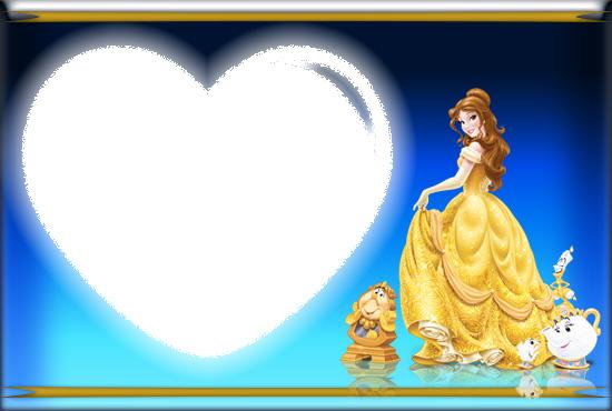 princesa bella invitaciones de cumpleaños- princesa bella marcos - princesa bella stickers etiquetas
