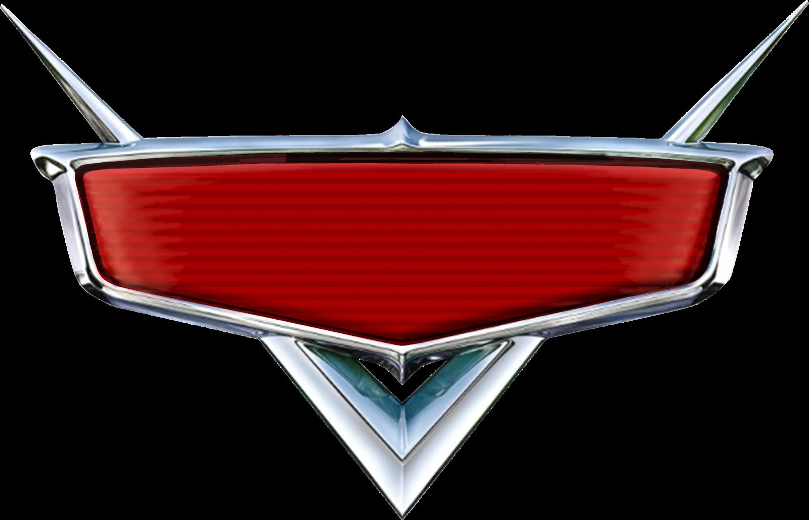 Imágenes de Cars 3 Personajes más destacados | Imágenes para Peques