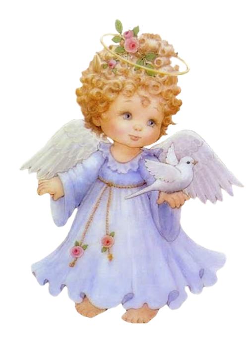 Im genes ngeles bebes y ni os im genes para peques - Trajes de angelitos para ninos ...