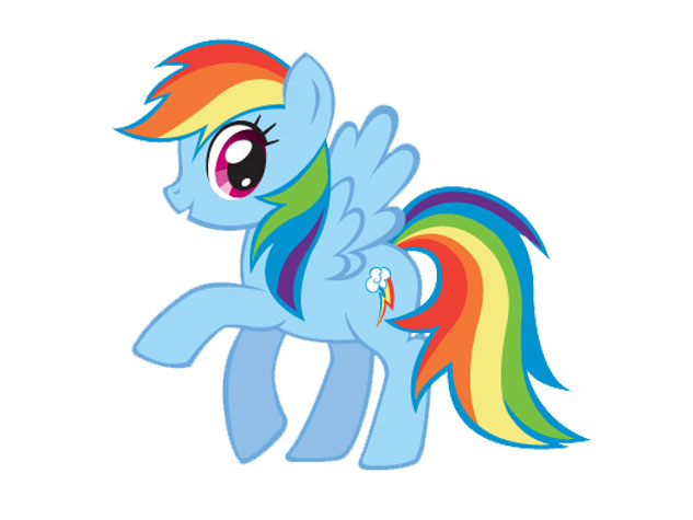 Imágenes y fondos de pantalla my little pony