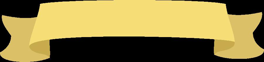 Logo de princesa sof a im genes para peques for Logos para editar