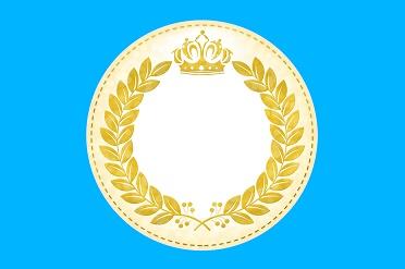 cubenode