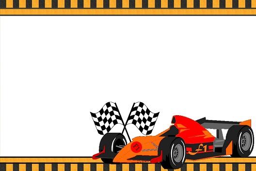 formula3