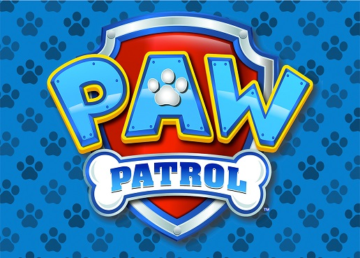 Paw Patrol5