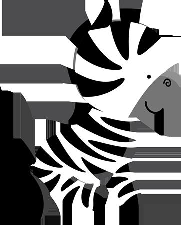 Imágenes animalitos para bebés y niños | Imágenes para Peques