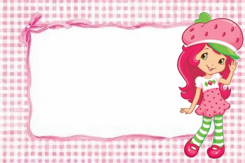 Rosa Claro Purpurina additionally Katelyn Nacon further Strawberry Shortcake Valentine Coloring Pages furthermore Elmo壁纸 also Imagenes De Frutillitas Para Etiquetas Invitaciones De Cumpleanos Tarjetas Y Mas. on color rosita