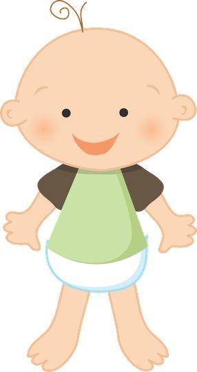 Imagenes de bebes para baby shower nacimiento