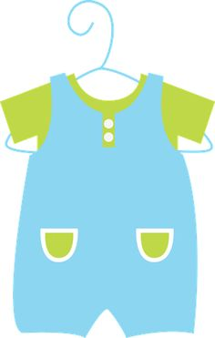 Imagenes para Nacimiento Varones - Imagenes de Baby Shower varon