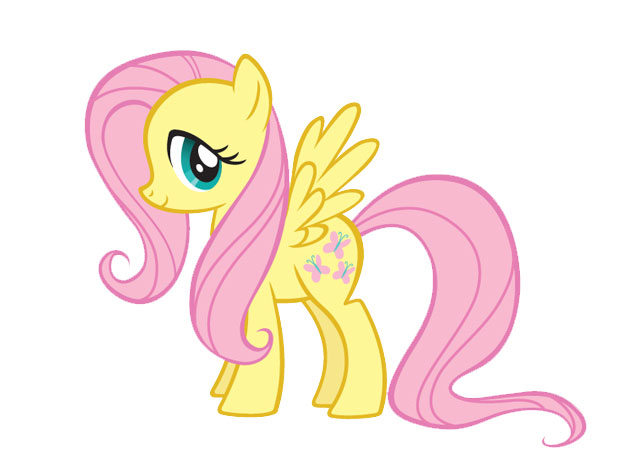 Imagenes De My Little Pony Imagenes Para Peques