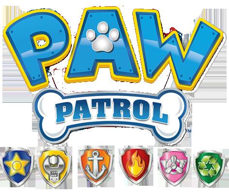 logo-paw-patrol-logo-patrulla-canina-patrulla-de-cachorros