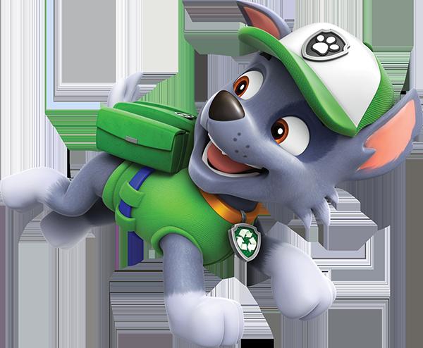 rocky-paw-patrol-png-personajes-patrulla-canina