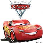 Imágenes de Cars 3 Personajes más destacados
