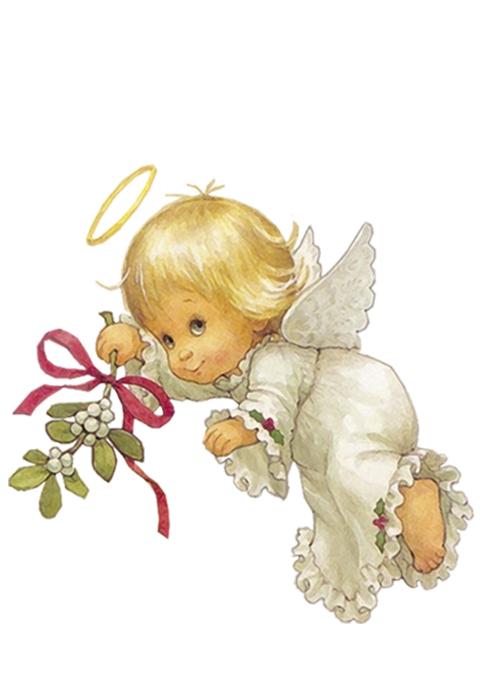Imágenes ángeles Bebes Y Niños Imágenes Para Peques