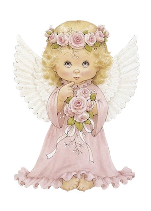 Matrimonio Catolico Precio : Imágenes ángeles bebes y niños para peques