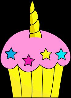 Im 225 Genes De Unicornios Arcoiris Cupcakes Y M 225 S