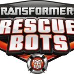 Imagenes de Transformers Rescue Bots