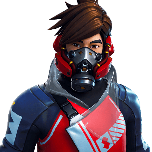 skins fortnite temporada 9 mayo